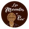 Las Morenitas de Puri, gourmet almonds